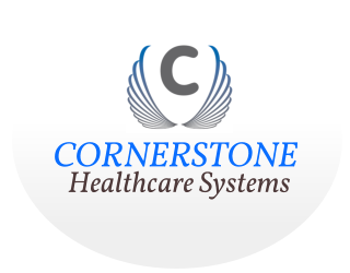 Cornerstone Healthcare Systems - Main Page